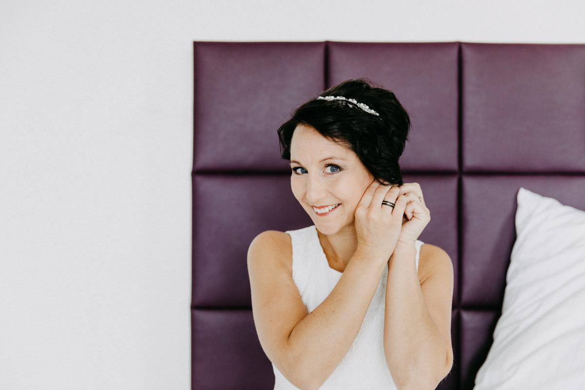 Hochzeit, Schweinfurt, Vintage, Hochzeitsfotos Unterfranken, Hochzeitsfotos, Vintagehochzeit, Sommerhochzeit, Hochzeitsfotografin Daggi Binder