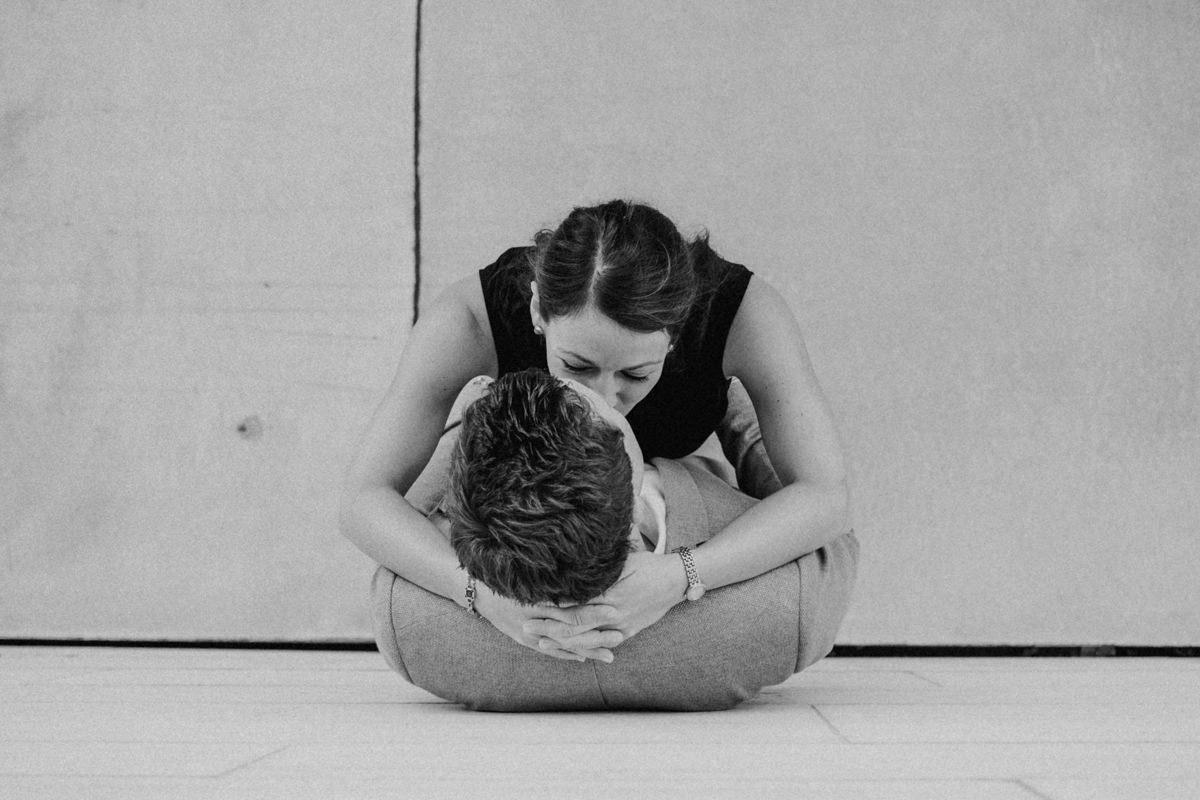 heiraten im Herbst, Engagement Shooting, tolle Paarbilder, Engagementshooting, Kennenlernshooting, Paarshooting, Schweinfurt Verlobungsfotoshooting, Hochzeitsfotografie, Daggi Binder