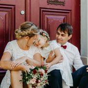 Hochzeitsportraits, Hochzeitsportraitshooting Schweinfurt, Heiraten in Schweinfurt, Hochzeitsfotografin, Herbsthochzeit, Wedding in SWCity, weddingportraits