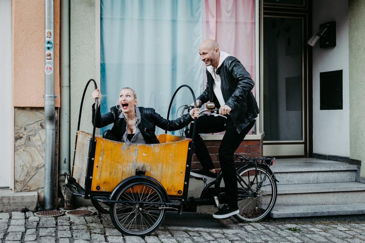 Kennenlernshooting, Engagement, Hochzeitsfotograf, Heiraten in Schweinfurt, Paarshooting, Engagementshooting, Fruehling Heiraten ,Schweinfurt Zuerch, Verlobungsshooting, Unterfranken, Daggi Binder