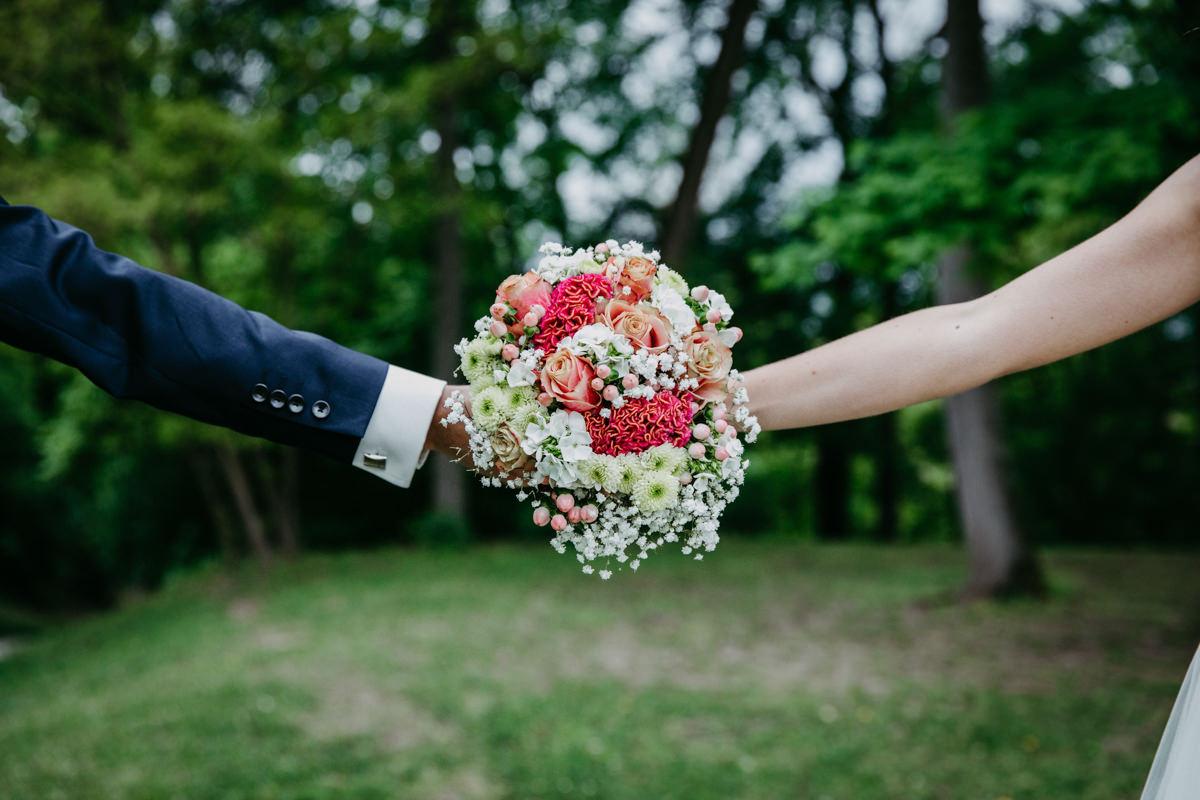 After Wedding shooting, Afterwedding, Hochzeit Schweinfurt, Hochzeitsfotos, Hochzeitsbilder, Hochzeitsreportage, Portraitshooting, Heiraten, HeirateninSchweinfurt, Daggi Binder, Hochzeitsfotograf Schweinfurt, maizucker