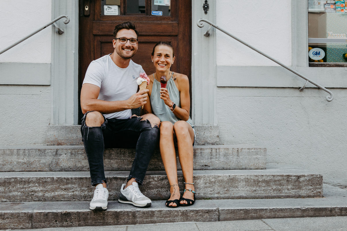 Probeshooting, Engagement, Kennenlern-Verlobungsshooting, Schweinfurt, Paarfotos, Verlobungsbilder, Paarshooting, Portraitshooting, Heiraten, HeirateninSchweinfurt, Daggi Binder, maizucker