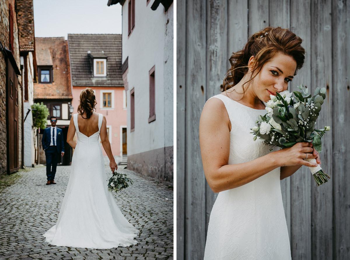 Freie Trauung Prichsenstadt, Hochzeit Prichsenstadt, Hotel Freihof, Freie Trauung, Hochzeitsfotograf Prichsenstadt, Hochzeitsreportage, Sommerhochzeit, maizucker, Daggi Binder
