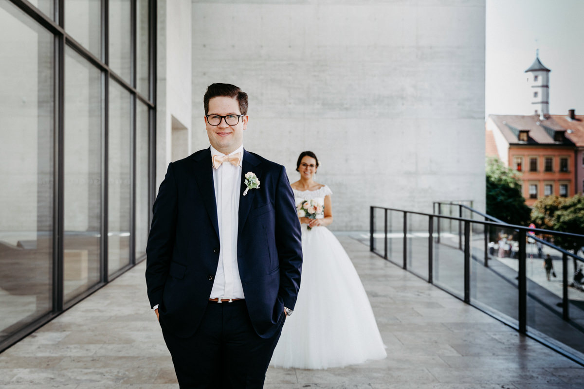 Hochzeit Schweinfurt Prichsenstadt, Hochzeitsfotografschweinfurt, Hochzeitsreportage, Sommerhochzeit, Hochzeitsfotos, maizucker, Daggi Binder
