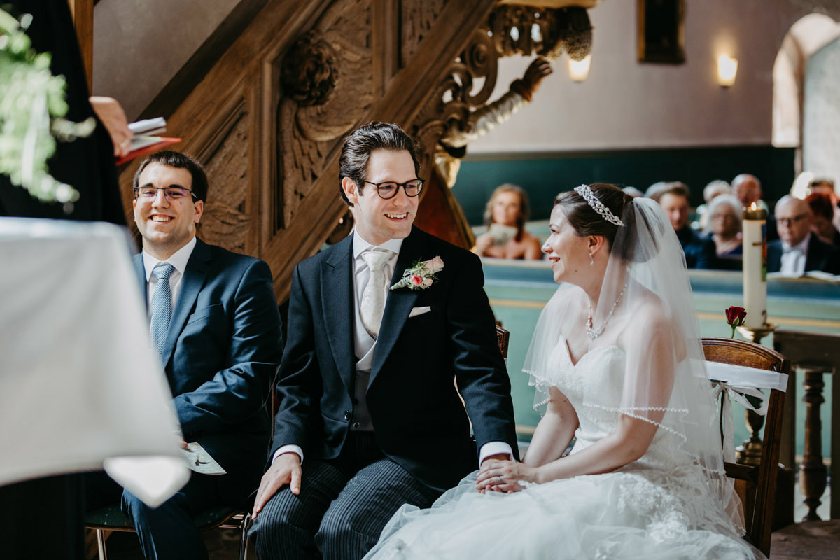 Hochzeit in Nürnberg, L&M, Hochzeitsfotograf Nürnberg, Heiraten in Nürnberg, Le Méridien Grand Hotel Nürnberg, Fotograf Erlangen, Fine Art Wedding, Sommerhochzeit, Hochzeitsreportage Nürnberg