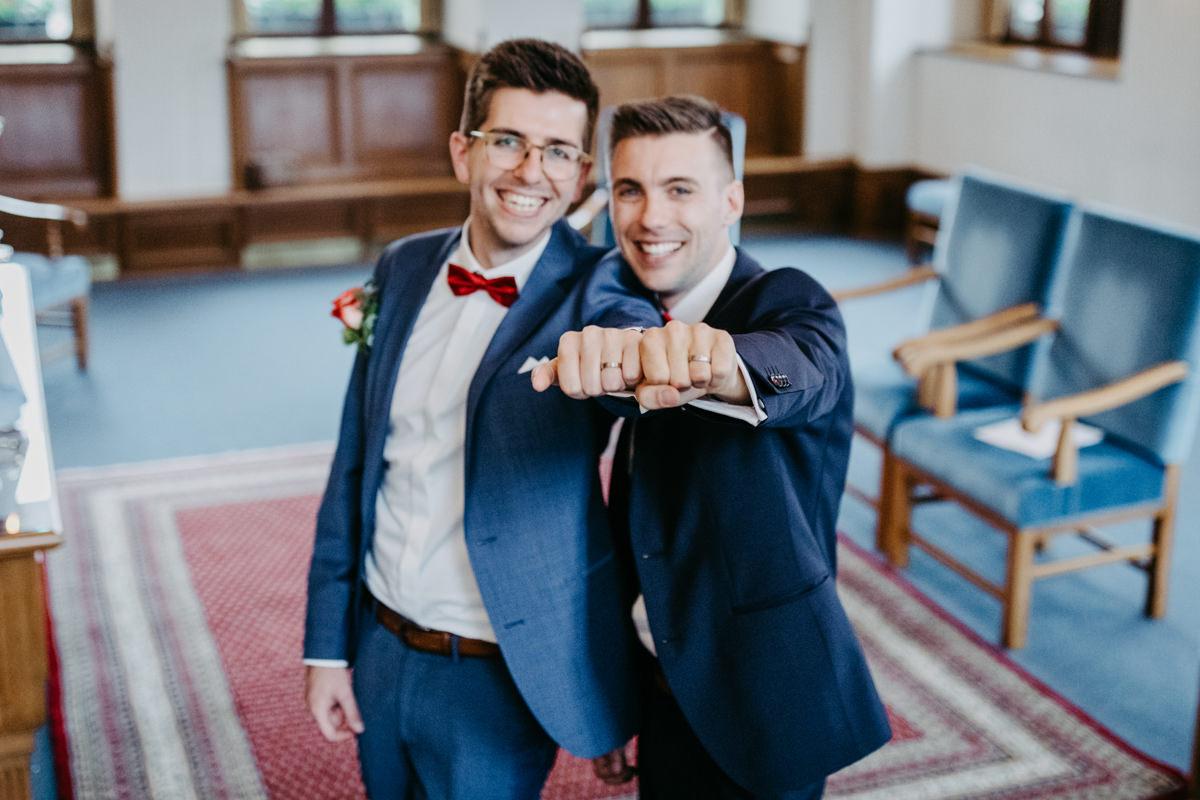 Hochzeit, Hochzeitsfotograf, HeirateninSchweinfurt, Gaywedding, Regenbogenhochzeit, Gleichgeschlechtliche Hochzeit, Schweinfurt, Unterfranken, maizucker wedding