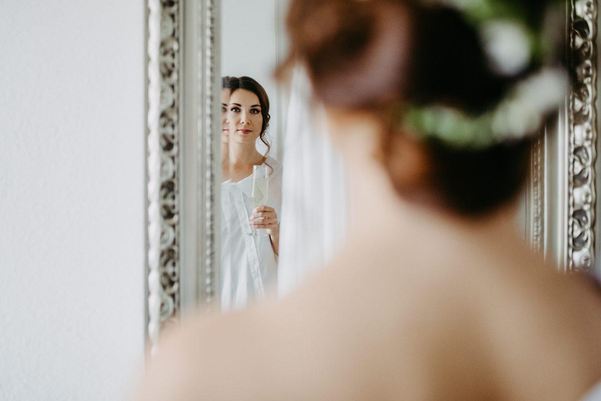 Maihochzeit, Hochzeit Bergrheinfeld, Hochzeitsbilder Grafenrheinfeld, Hochzeitsfotograf Unterfranken, Heiraten in Franken, Hochzeitsreportage, maizucker, Daggi Binder