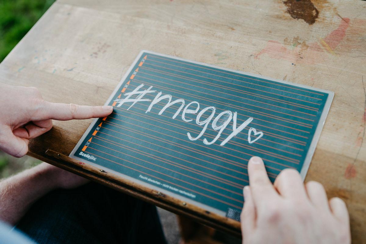 Paarshooting, Engagement, Hochzeitsfotograf, HeirateninSulzheim, Engagementshooting, Fruehling, Heiraten Sulzheim, Verlobungsshooting, Hochzeit in Unterfranken, maizuckerwedding